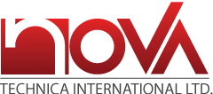 Nova Technica International Ltd.